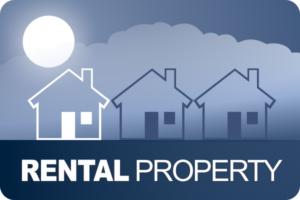 Rental Property Buyers