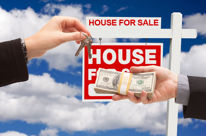 The Facts About Sell My House For Cash - We Buy Ugly Houses Revealed