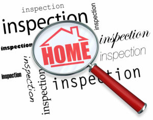 Home Selling 101 - Why a Home Seller Should Consider Having a Home Inspection